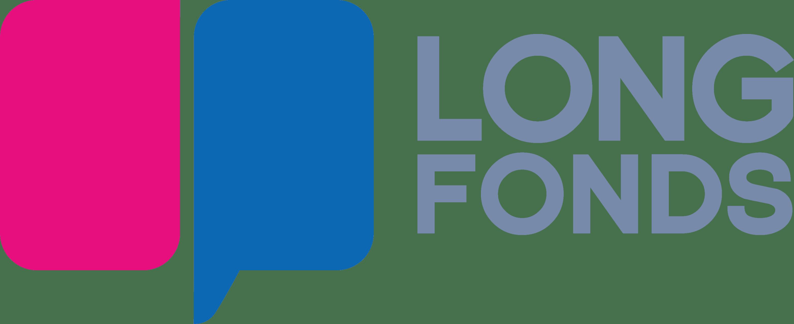 Case - Longfonds