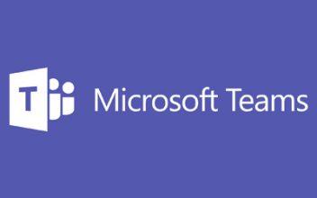 Microsoft Teams zorgt voor makkelijk samenwerken