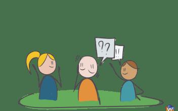 De vergeten factor voor teamsucces (op afstand): psychologische veiligheid