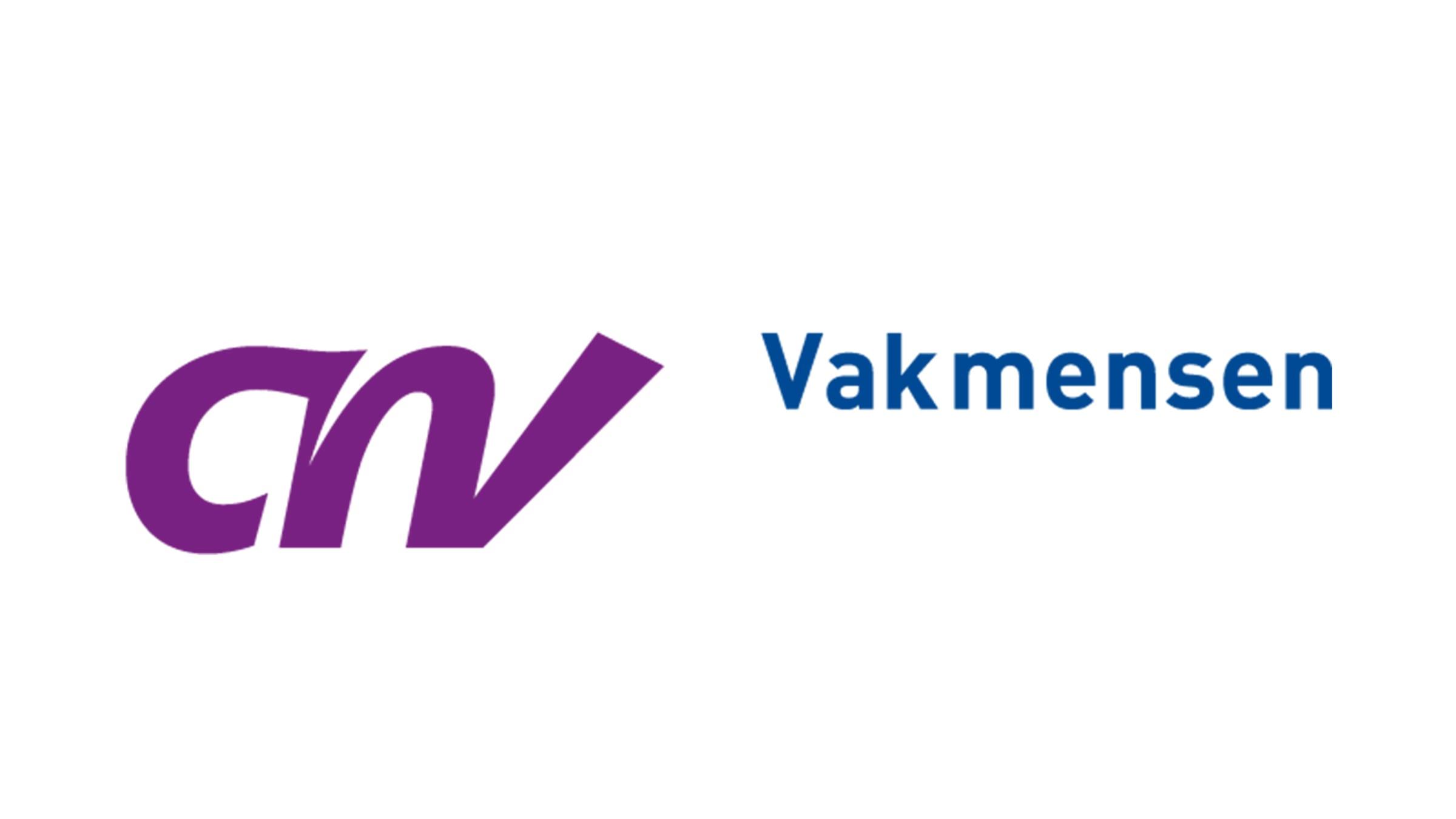 Work21 - CNV Vakmensen