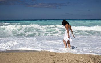 Ontspannen op vakantie – of toch niet?