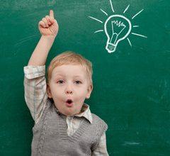 De vijf stappen om van jouw school een digitale superschool te maken