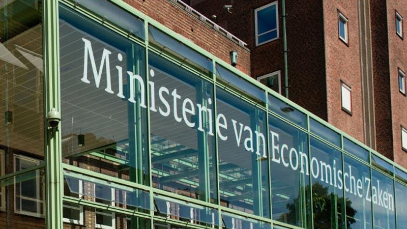 Ministerie van EZK-LNV