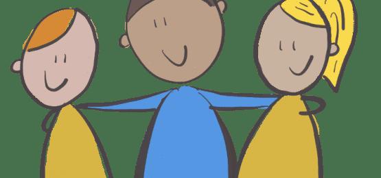 Versterk de psychologische veiligheid in je team (op afstand)