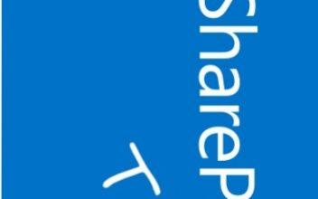 Nieuwe document bibliotheken in SharePoint