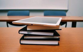 Drie oorzaken waarom digitalisering in het onderwijs niet zo snel gaat
