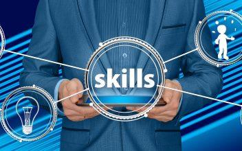 Digitale vaardigheden, wat is het en wat heb je ervoor nodig?
