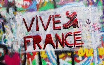 Frans verbod op e-mail buiten werkuren: goed idee of niet?